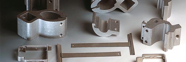 Metalni sklopovi